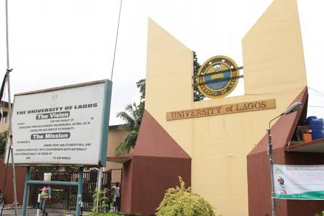 #LifeInUnilag: 2015/2016 Unilag DLI application form is still on sale!; HOW TO APPLY