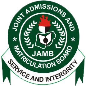 #LifeInUnilag: MUST READ – How JAMB score affects your admission into Unilag