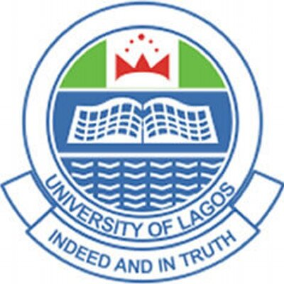 #LifeInUnilag: Check out OFFICIAL  list of JAMB applicants per department in Unilag