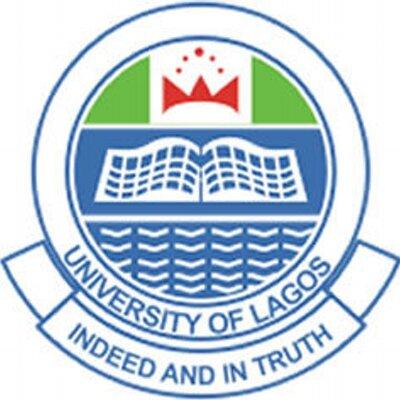 unilag logo.jpg
