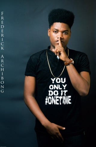 #LifeInUnilag: STILL HOT – Brainee releases new single 'Are You Madt Or What' off #OneTimeMixtape