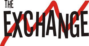 #LifeInUnilag: WEB SERIES: The Exchange – EP4