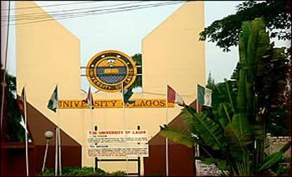 UNILAG wins GE – IT driven entrepreneurship competition!