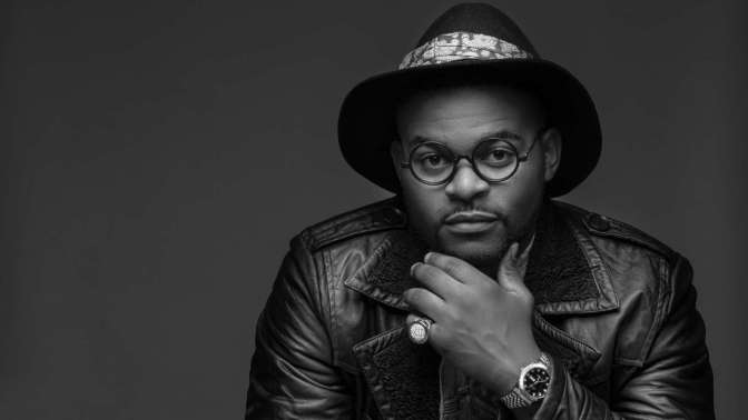 #LifeInUnilag: Hollup! – Falz is a research topic for a UNILAG final year project